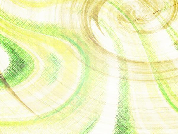 http://skyhell3.free.fr/images/k0kjj_5c0h590z.jpg