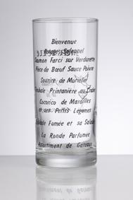 verre 1