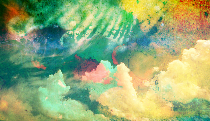 http://skyhell3.free.fr/images/oexyn_871047155.jpg
