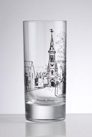 verre 2